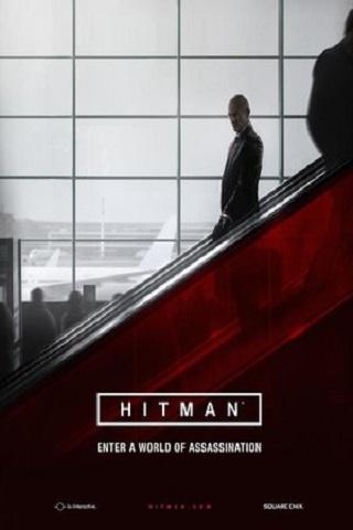 Hitman episode 6 – hokkaido pc torrent download games torrents.