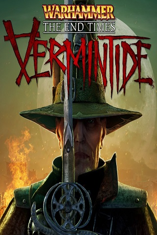 Warhammer: The End Times - Vermintide