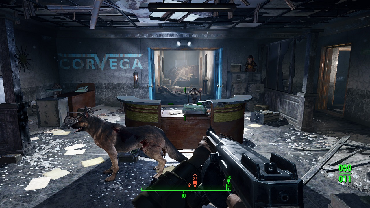 fallout 4 update torrent