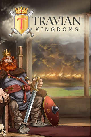 Travian: Kingdoms