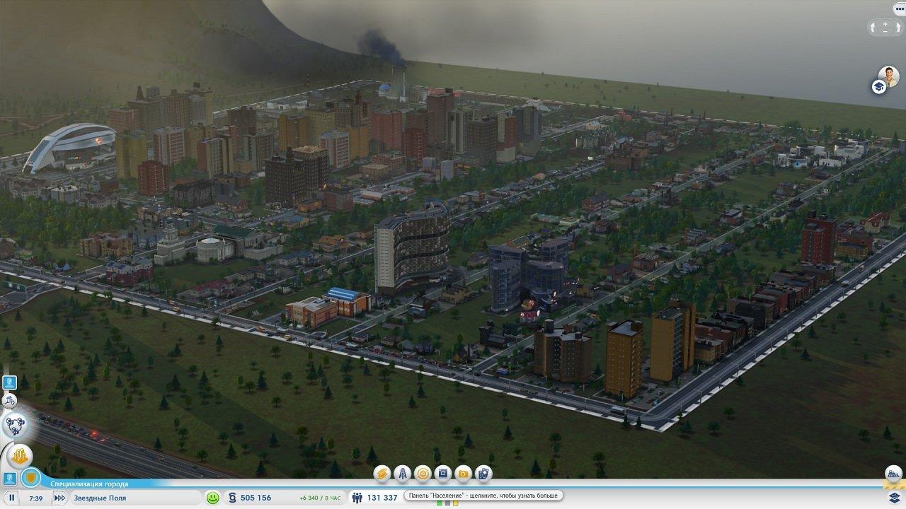 Скачать игру симулятор строительство домов через торрент