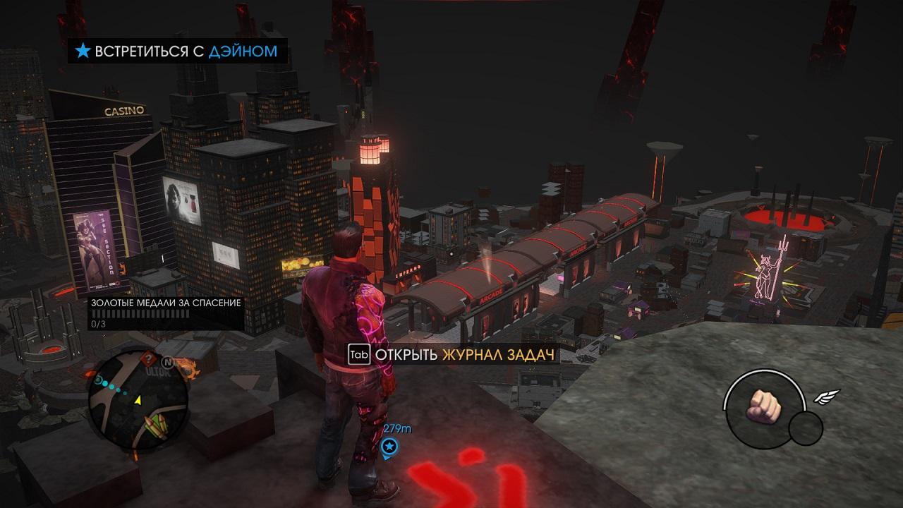 Скачать игру на компьютер hell zombie