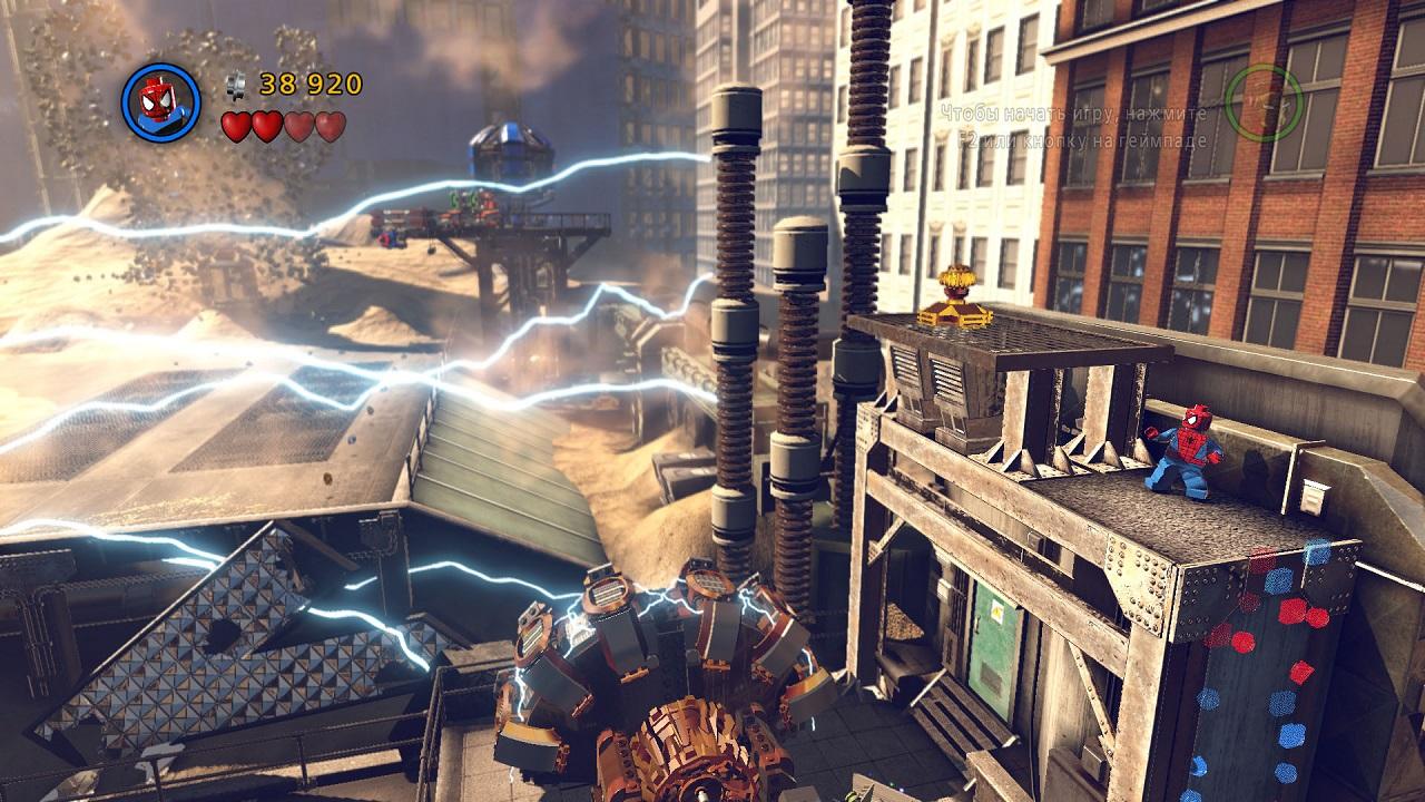 Marvel heroes 2015 новая игра на компьютер, скачать через торрент.