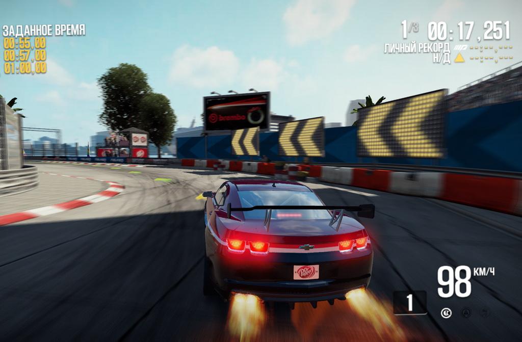 Nfs shift keygen free download | Download Need For Speed ...