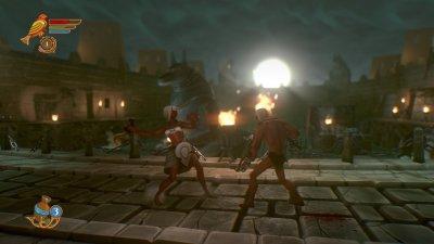 Pharaoh игра скачать торрент