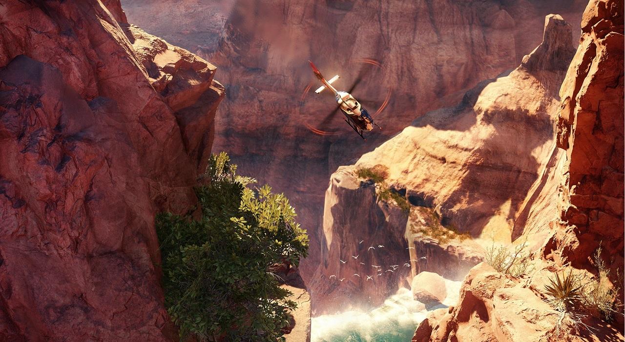 Скачать симулятор альпиниста торрент