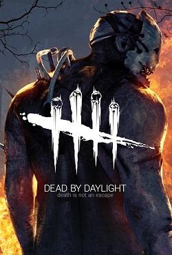Dead by daylight v1. 3. 1d скачать торрент на пк репак на русском.