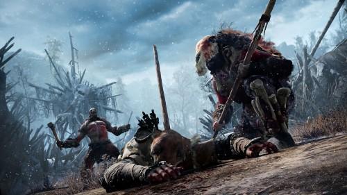 Far cry primal скачать торрент на русском на пк от механиков c таблеткой