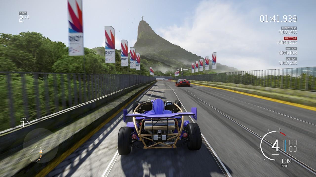 Forza motorsport 3 на компьютер скачать торрент