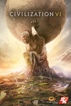 Sid Meier�s Civilization 6