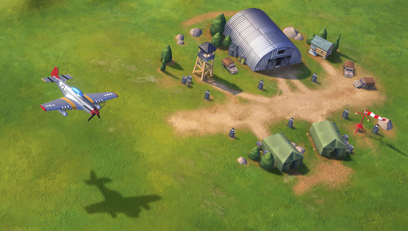 Sid meiers civilization vi: rise and fall free download (v1. 0. 0.