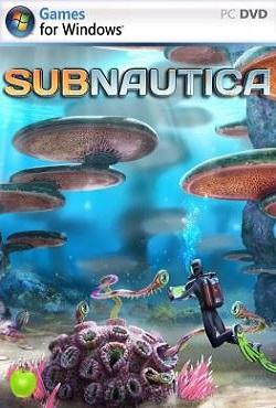 Скачать Игру Subnautica На Пк - фото 5
