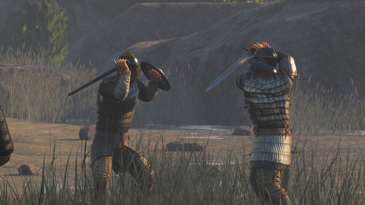 of kings and men скачать торрент