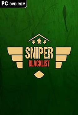 скачать игру Sniper Blacklist через торрент - фото 10