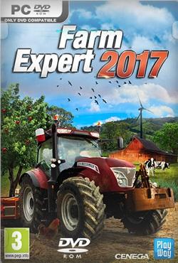 скачать игру фарм эксперт 2017 - фото 9