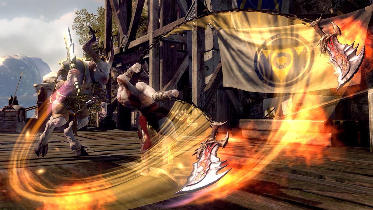 God of war iii (usa+dlc) ps3 iso download nicoblog.