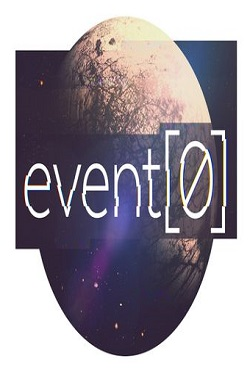 Event[0]