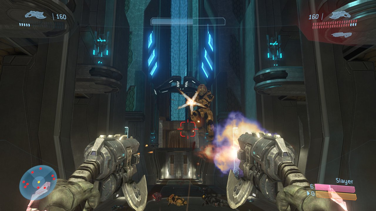 Halo 3 на пк скачать торрент бесплатно