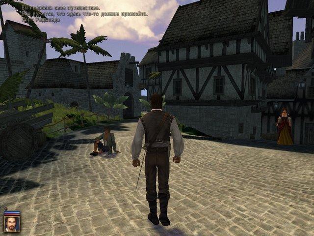скачать пираты игры через торрент