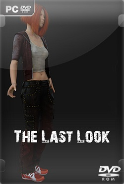 The Last Look