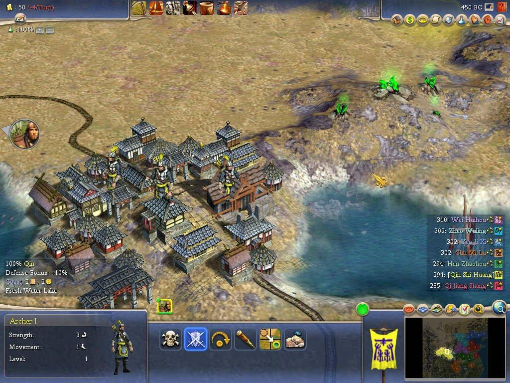 Цивилизация 4 1с скачать торрент