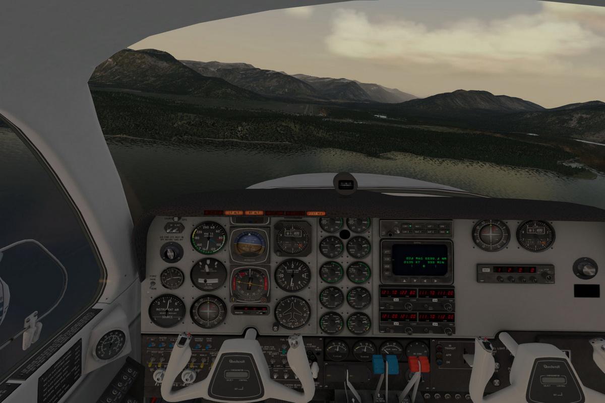 Торрент plane 10 симулятор x