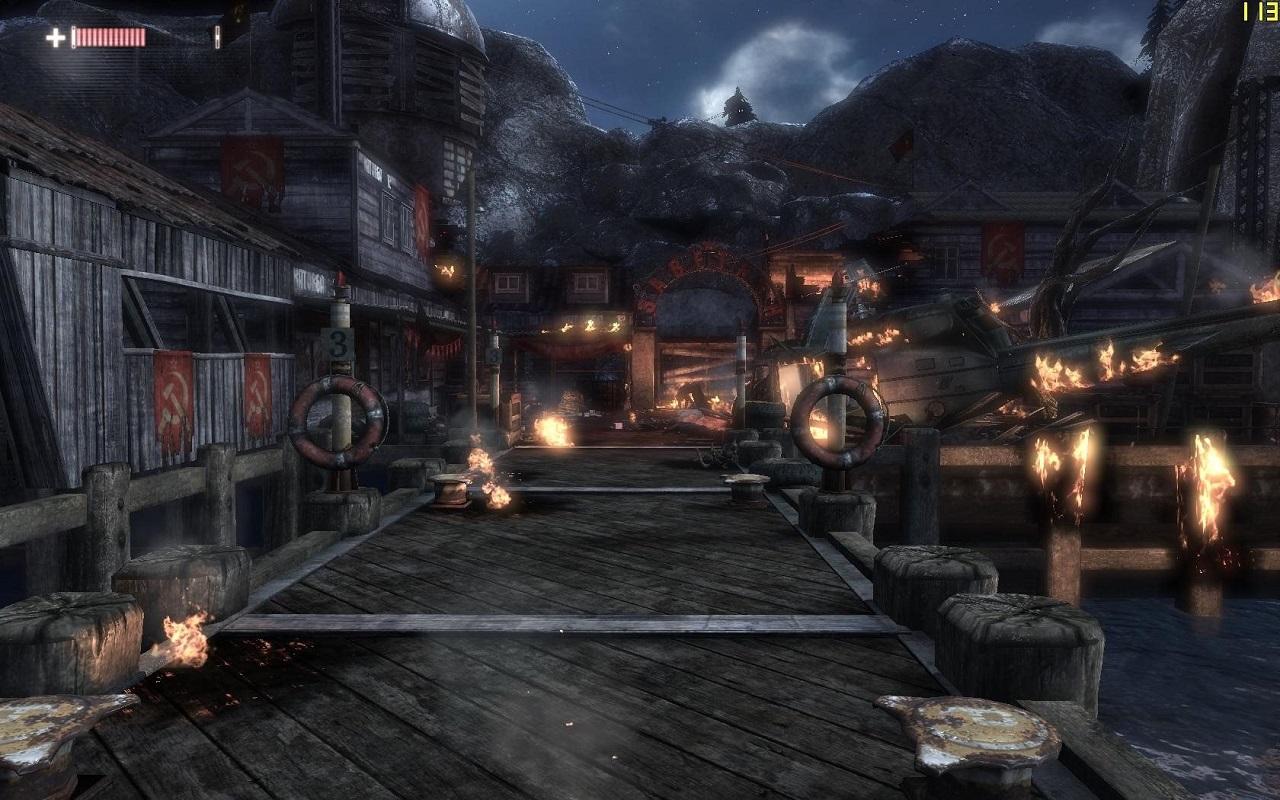 Игра singularity 2 скачать торрент бесплатно. Прохождение!