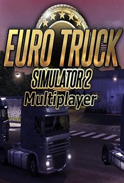 Скачать Евро Трек Симулятор 2 Мультиплеер На Компьютер - фото 3