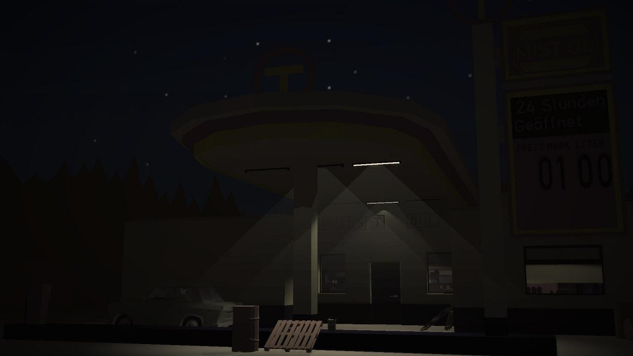 Jalopy (2018) скачать через торрент игру.