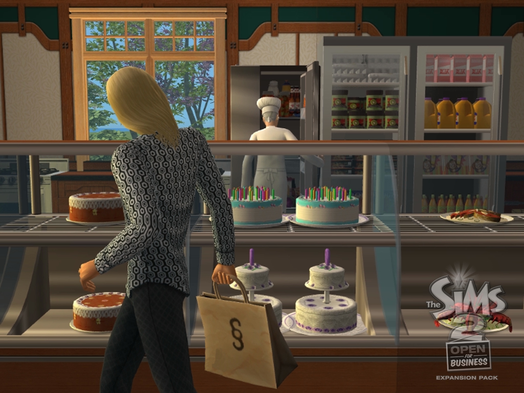 Игры симуляторы бизнес скачать бесплатно через торрент