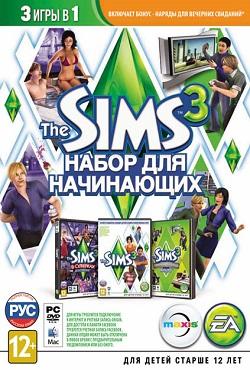 Как скачать игру sims 3 wikihow.