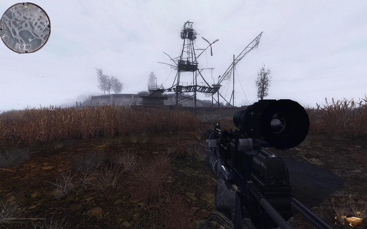 Deep hunter игра на компьютер скачать