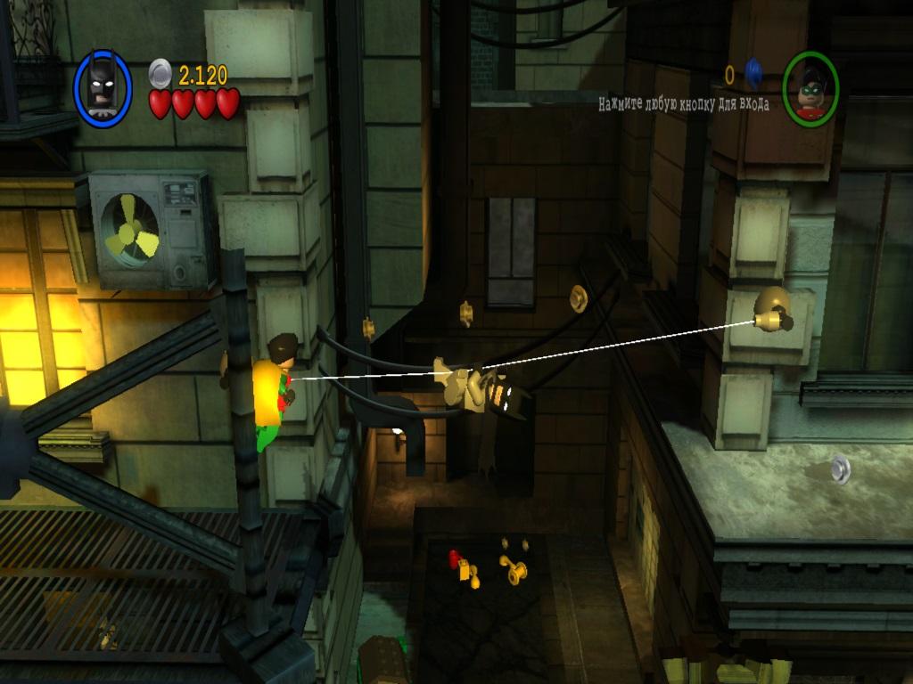 скачать бесплатно игру бэтмен 1 на компьютер через торрент - фото 4