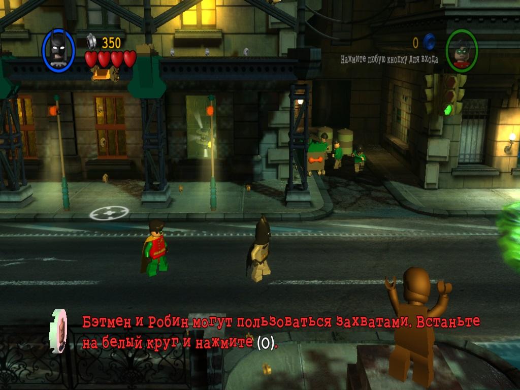 скачать бесплатно игру бэтмен 1 на компьютер через торрент - фото 5