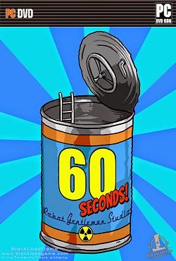 скачать игру 60 секунд на пк - фото 3