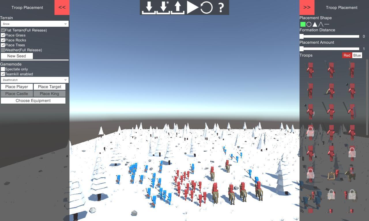 скачать игры ancient warfare 2