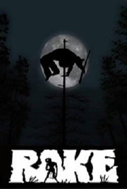 Rake с мультиплеером скачать торрент
