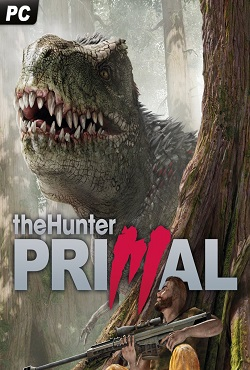 The Hunter Primal