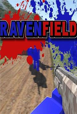 Скачать игру ravenfield через торрент на пк на русском