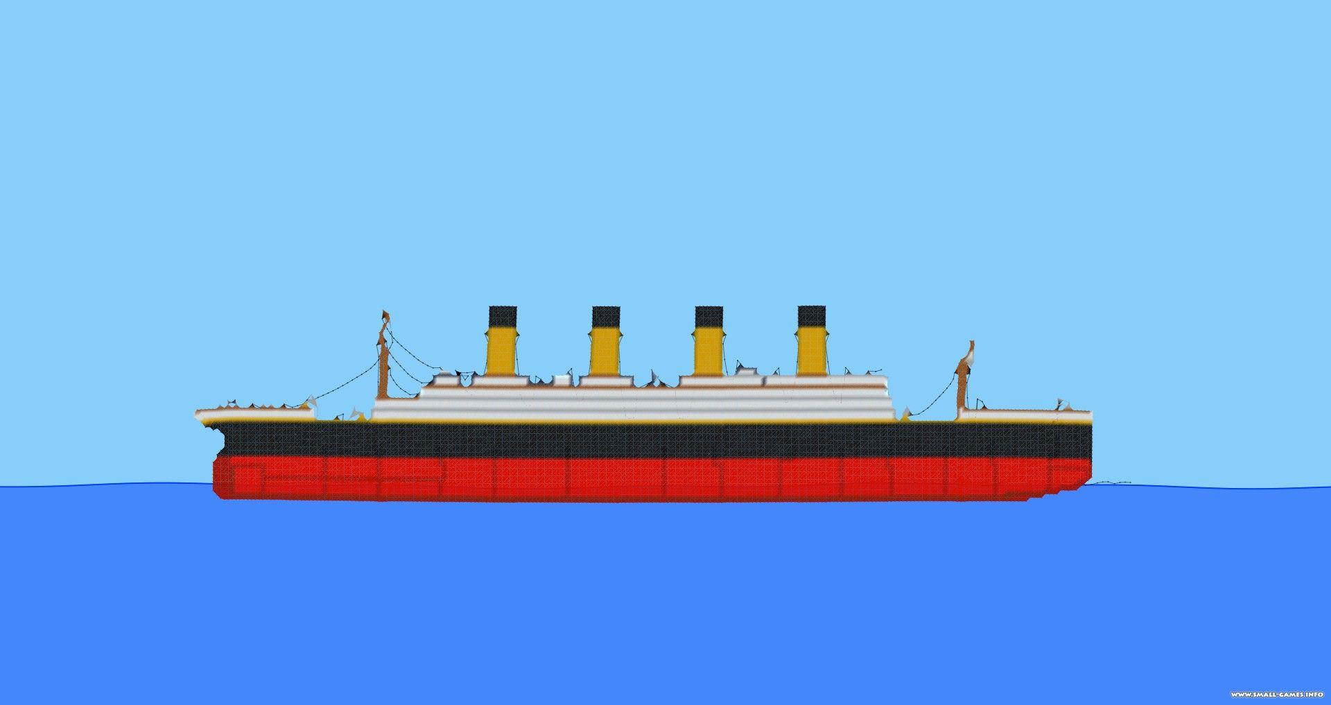 Скачать игру симулятор ship sandbox через торрент