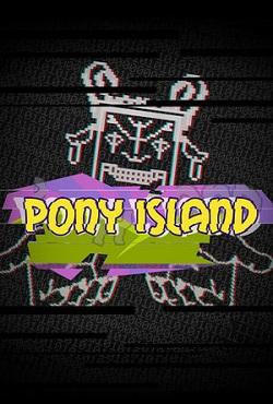 Pony island [rus] (2016) (1. 21) скачать торрент скачать торрент.