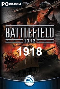 Торрент battlefield 1918.