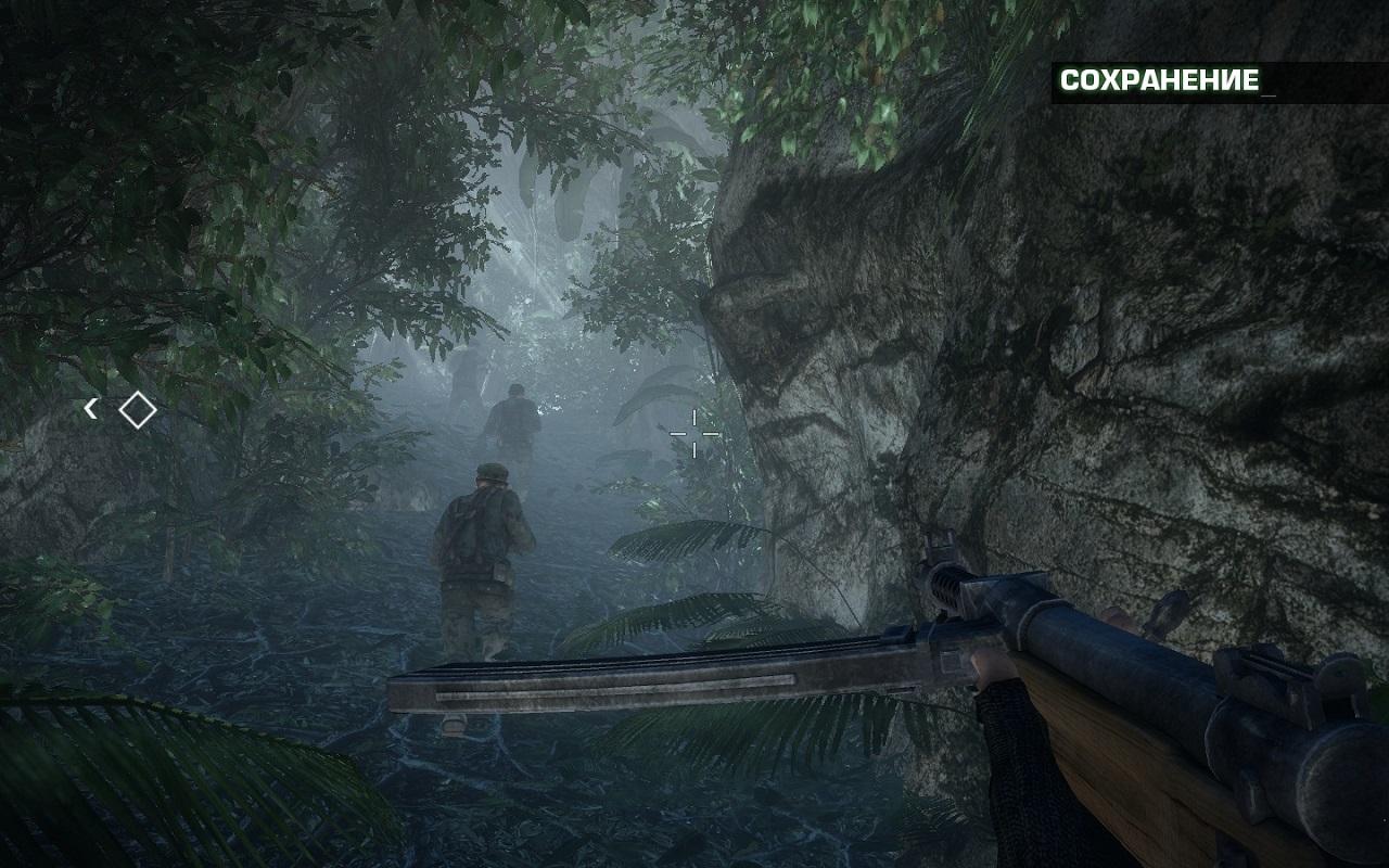 Battlefield: bad company 3 скачать торрент бесплатно для пк.