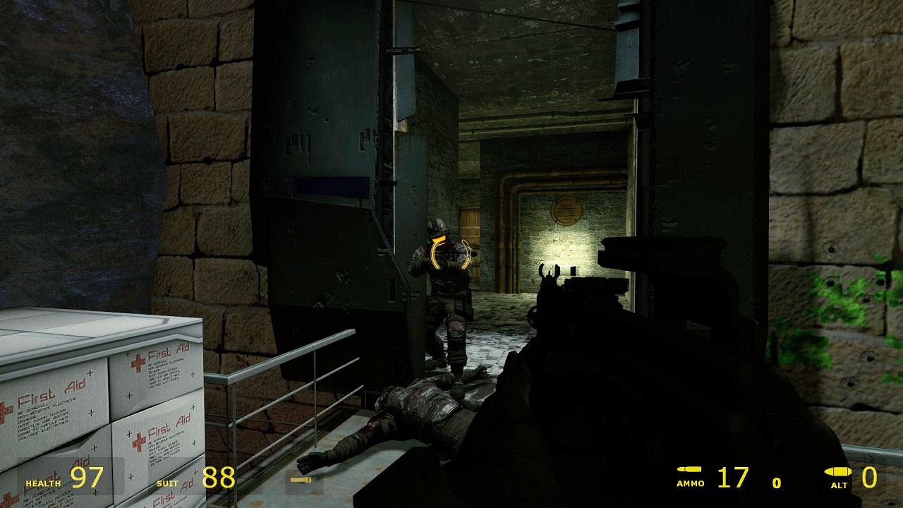 Half-life 3 скачать через торрент русская версия.