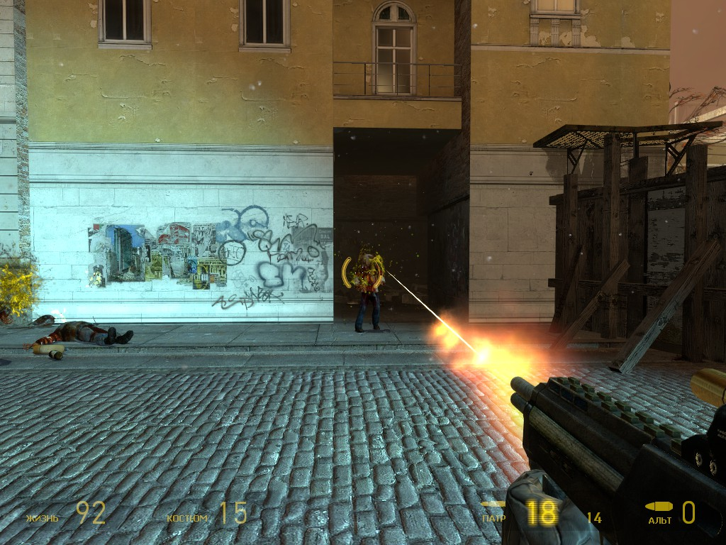 Russian soldiers pack for the hl2 rebels addon half-life 2 mod db