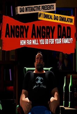 Angry скачать игру
