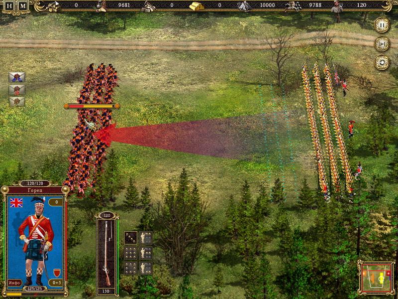 Скачать казаки: европейские войны торрент cossacks portal.