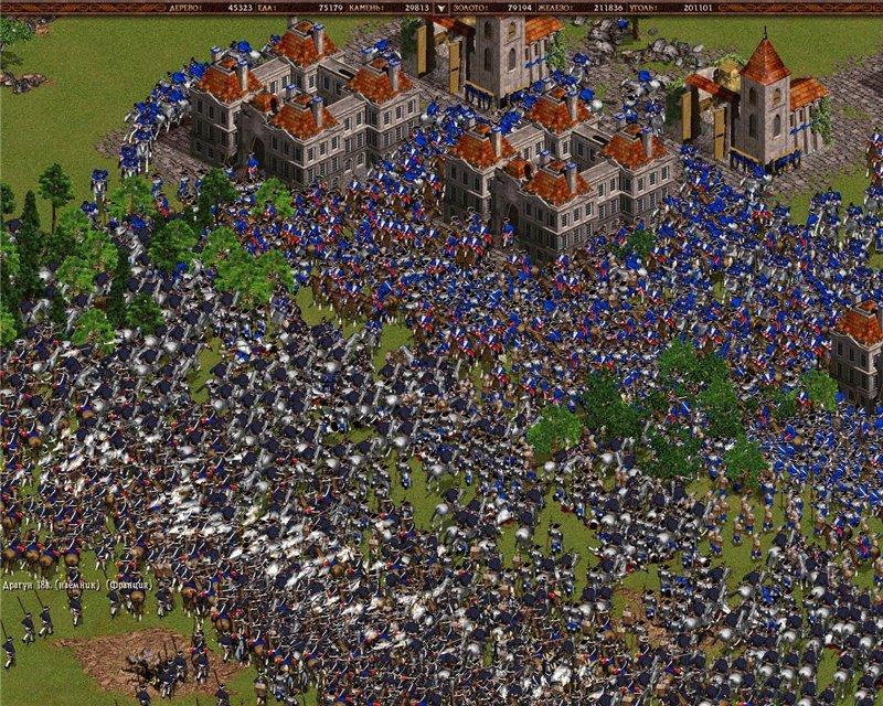 скачать бесплатно торрент игры империя