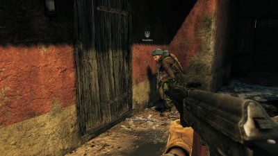 Medal of Honor Антология