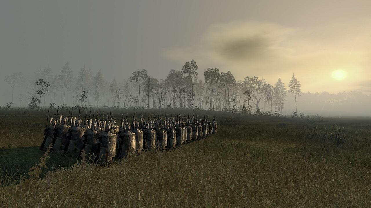 Disciples iii: горные кланы дата выхода, отзывы.
